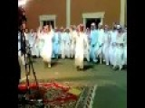 Harlem Shake Muslim Style