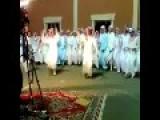Harlem Shake Muslim Style