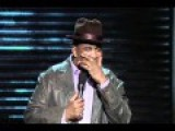 Hilarious Patrice O'Neal Stand Up Segment On 'Spelling'- Spell Restaurant, N***A!!!