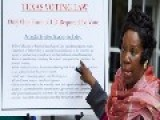 HOW MUCH DID SHEILA JACKSON LEES ROUND-THE-WORLD TRIP COST YOU?