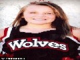 Human Remains Found In Hunt For Missing Cheerleader Hailey Dunn, 13, Who Disappeared One Year Ago