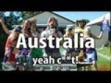 Happy Australia Day Ya Cunts!!