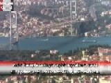 Homs, Syria: Strategic Location For Regional Natural Gas Wars - BBC Arabic Report