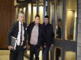Horsemeat Scandal: Dutch Trader Willy Selten Arrested