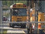 High School Student Disarms Gunman…gets Suspended?