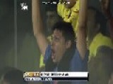 IPL-CSK Vs RCB – Amazing Winning Moment........!!!!!