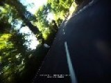Isle Of Man TT - POV Kawasaki Ninja ZX-6R 636 HD