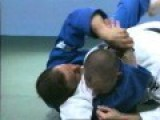 INSTRUCTIONAL - JUDO Neil Adams - Effective Fighting - Grappling