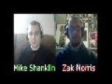 Intro To Internet Privacy And Security W Tech Guru Zak Norris