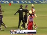 IPL Fight Between Gambhir & Kohli. Who Is The Faulty?
