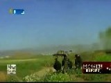 Israeli Commandos Filmed Inside Syria Fox News Video Claims
