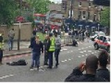 Islam's 'Rule Of Numbers' Explains London Beheading