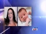 Interview With Mother Of Woman Who Shot Mother Of New Born To Kidnap Baby