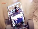 INSANE Racing - Troll Racing Team 2013! - Full 1080p HD