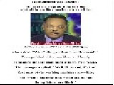 Jessie Jackson Protests Washing Machines
