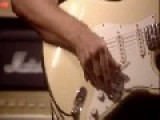 Jeff Beck - Nadia - Live At Ronnie Scott's