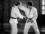 Judo In The USSR - Newaza Ground Techniques