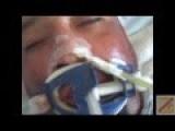 Justice For Anastasio Hernandez Rojas!!