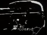 Janis. RARE Janis Joplin Docu Part 1 3
