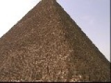 Jean-Pierre Houdin's Great Pyramid Theory Update