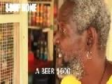 Jamaica Joke