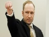 Jailed Norway Mass Murderer Anders Behring Breivik Applies To University — School Says Its Hands Are Tied