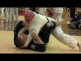 Judo Blackbelt Vs Jiu Jitsu Black Belt