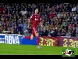 January 2013 - Cristiano Ronaldo - Best Compilation Part 1
