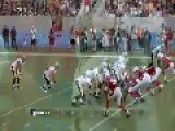 Julio Jones A Game-time Decision For Atlanta Falcons