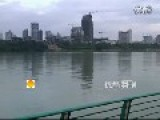 Killer Fish, Piranha, Invaded Chinese River