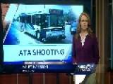 Kansas City Bus Shooting
