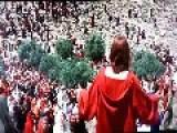 King Of Kings-Sermon On The Mount