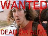 Kai, The Internet's Hero Hitchhiker, Now Wanted For Murder Sumaaash!
