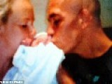 Killed By A Kiss: Two-month-old Baby Boy Dies After His Father Infects Him With The Herpes Virus