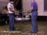 LegLab: Cool Robots From Boston Dynamics Founders 1980-1995