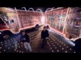 Lady In Black By Pakistani Singers Haroon And Adil Omar