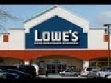 Lowes Pulls Ads On All American Muslim