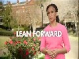Liberal MSNBC Host Melissa Harris-Perry Says OUR Kids Belong To Them And The State