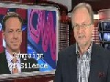 LibertyNEWS TV - Benghazi Bombshell Blows Obama's Cover