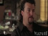 Let Kenny Powers Insult You For Two Minutes Straight