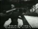 Luftwaffe Aces Spitfire Hunting