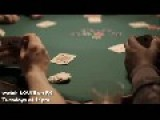 Louis CK: Poker Scene From Episode 2 Of Louis Mature Audience