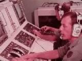 Lockheed MQM-105 Aquila