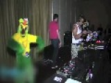 My Little Pony Convention 2013 Highlights