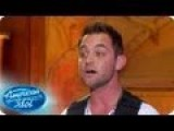 Matt Farmer: American Idol Contestant Lies About War Injuries