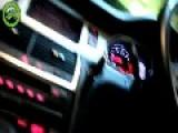 MC Drive Rap