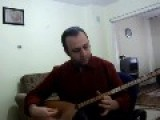 Misty Mountains Turkish Instrumental