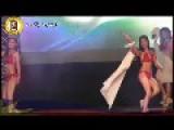 Miss Iligan 2010 Bikini