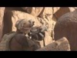 Mali War - French Army Hunting Down Jihadists