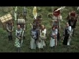 Monty Python - The Holy Grial - The French Taunter